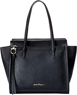 Salvatore Ferragamo - 21F216 Amy