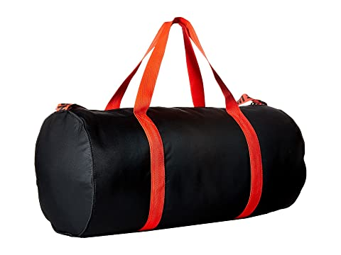 UA Red Armour Red Marathon Antracita Marathon 2 0 Duffel Under Favorite T45OPPv