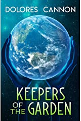 Keepers Of The Garden Kindle Edition
