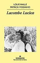 Lacombe Lucien (PANORAMA DE NARRATIVAS nº 981) (Spanish Edition)