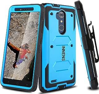 Best z986dl phone case Reviews
