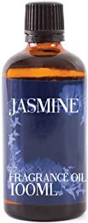 Mystic Moments Huile Parfumée Jasmin 100ml