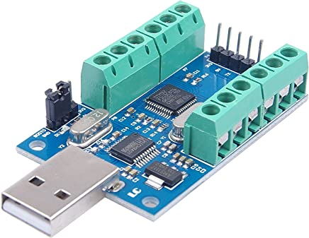 Amazon com: NOYITO - Computer Cable Adapters / Computer