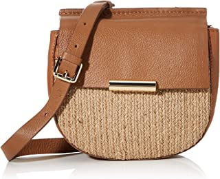 Clarks Maple May, sac bandoulière