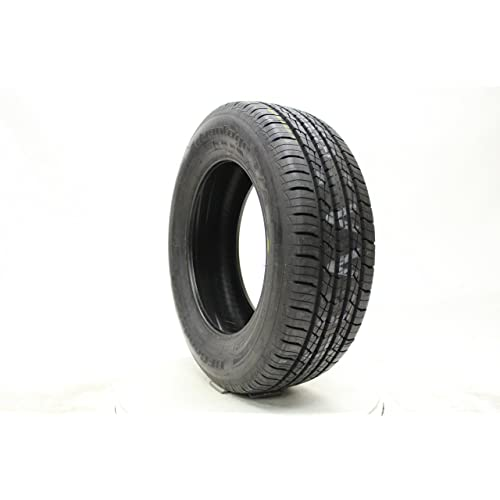 BFGoodrich Advantage T/A All-Season Radial Tire - 225/50R17 94T