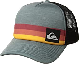 Seasons Cap