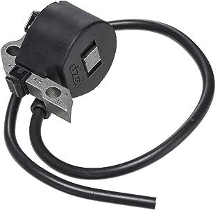 10141 New Ignition Coil for Stihl 021 FS160 FS280 FS220 023 FS180 025 OEM Repl. # 0000-400-1306