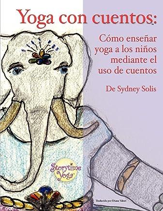 Amazon.com: Cuentos para niños - Spanish / Health, Fitness ...