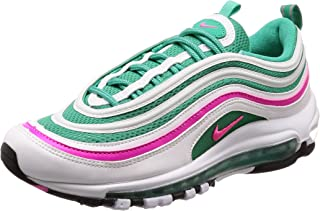 Best nike south beach shoes Reviews