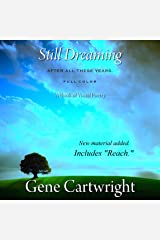 Still Dreaming Kindle Edition
