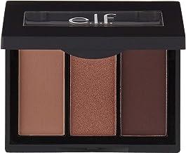 Elf Cosmetics Sculpting Silk Eyeshadow Rose' All Day