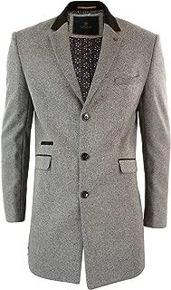 Best cavani leather jacket Reviews