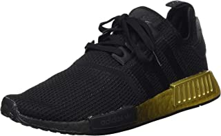 adidas Män NMD_r1 W sneakers