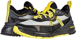 حذاء رياضي رجالي من كول هان زيرو غراند، مطبوع عليه All TerRAIN WR
