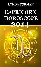 horoscope capricorn 2014