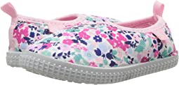 Joules Kids - Pebble Water Shoe (Toddler/Little Kid/Big Kid)