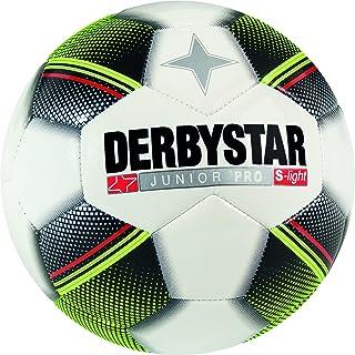 Derbystar Junior S-Light Fútbol, Bebé-Niños