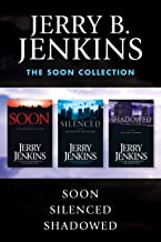 The Soon Collection: Soon / Silenced / Shadowed: The Beginning of the End