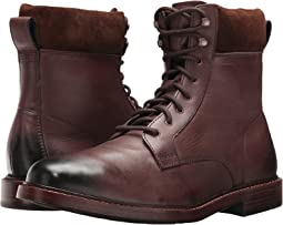 Cole Haan - Tyler Grand Boot