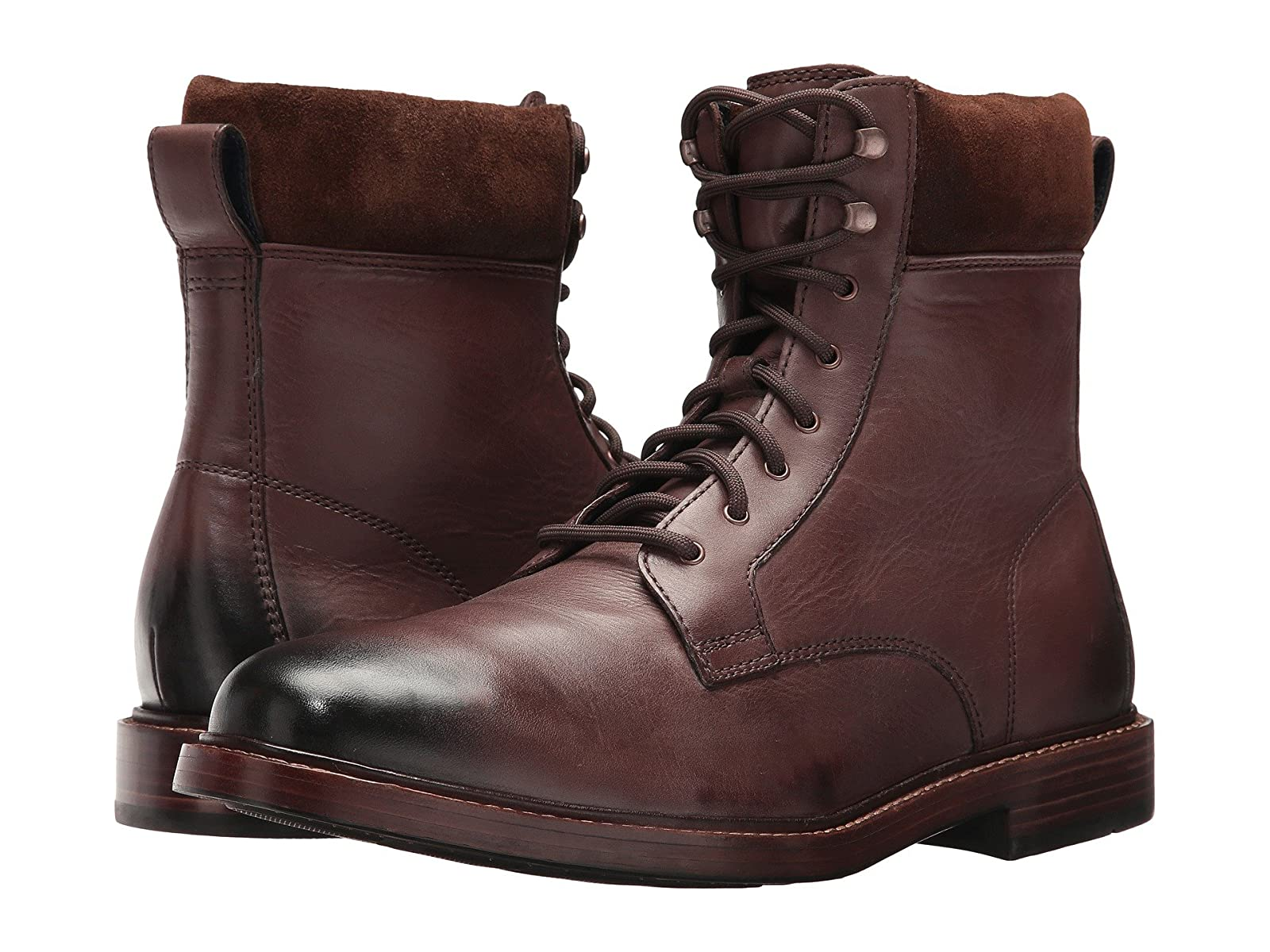 Cole Haan Tyler Grand BootCheap and distinctive eye-catching shoes
