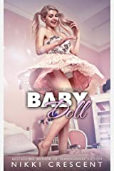 BABY DOLL: Hypnotism, Reluctant Feminization (English Edition) Format Kindle