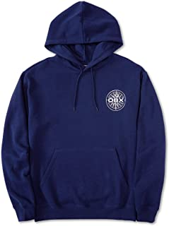 Men's Outer Banks X Netflix OBX Bahamas Hooded Pullover...