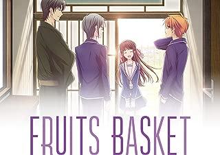 go fruit go basket