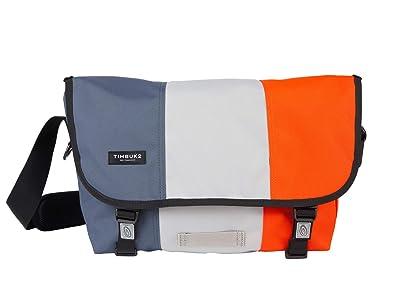 Timbuk2 Classic Messenger Medium (Racer) Messenger Bags