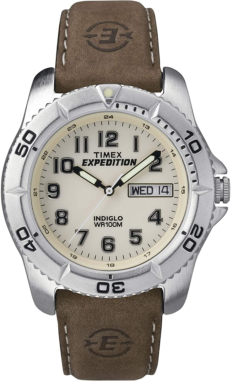 Timex Reloj Hombre T49991