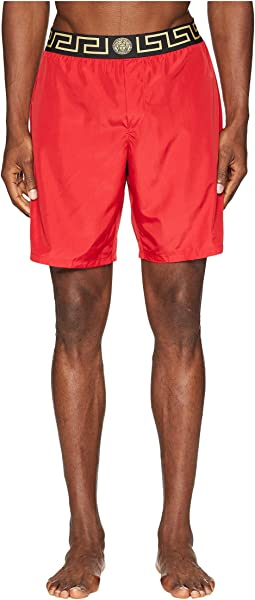 Beach Long Shorts