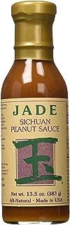 Best peanut sauce buy Reviews