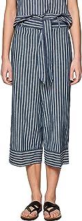 edc by ESPRIT Women's Trousers