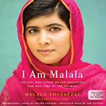 Best malala fight for education Reviews