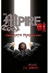 The MPire: Secrets Revealed (The MPire Saga Book 3) Kindle Edition