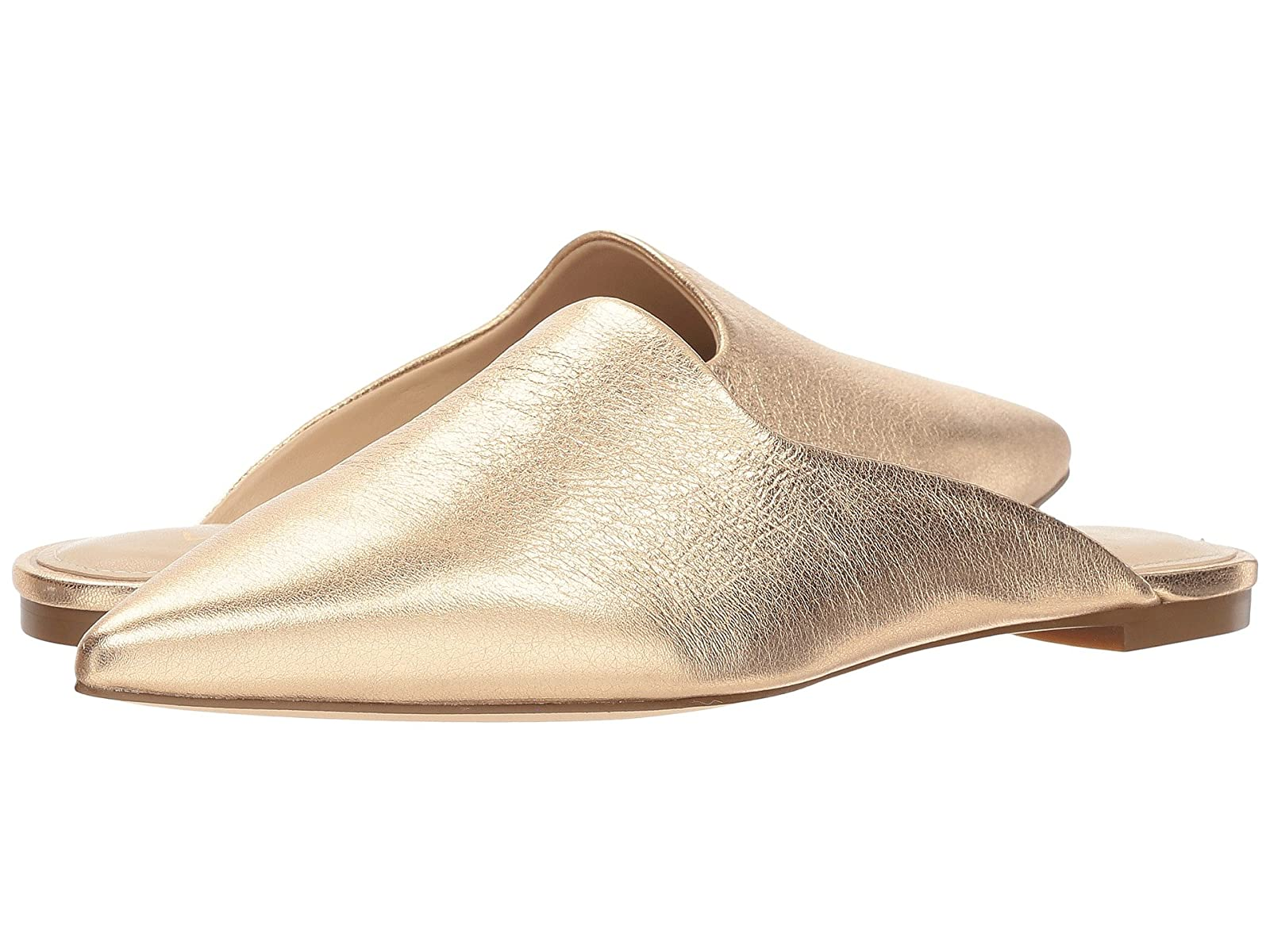 Marc Fisher LTD SheenCheap and distinctive eye-catching shoes