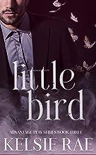 Little Bird (Advantage Play Series Book 3)