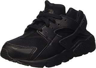 Best nike huarache with shorts Reviews