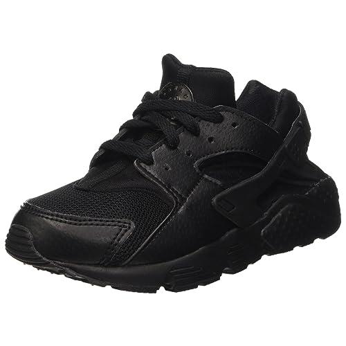 59fb15bdb8ed3 Nike Huarache Run Boys Sneakers