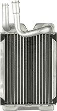 Spectra Premium 94733 Heater Core for Jeep Wrangler