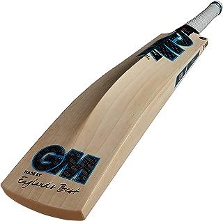 Gunn & Moore GM Neon 404 Cricket Bat 2019