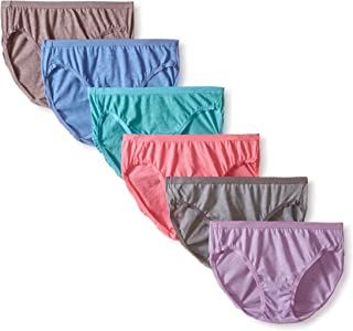 Women's Underwear Beyond Soft Panties (Regular & Plus Size)