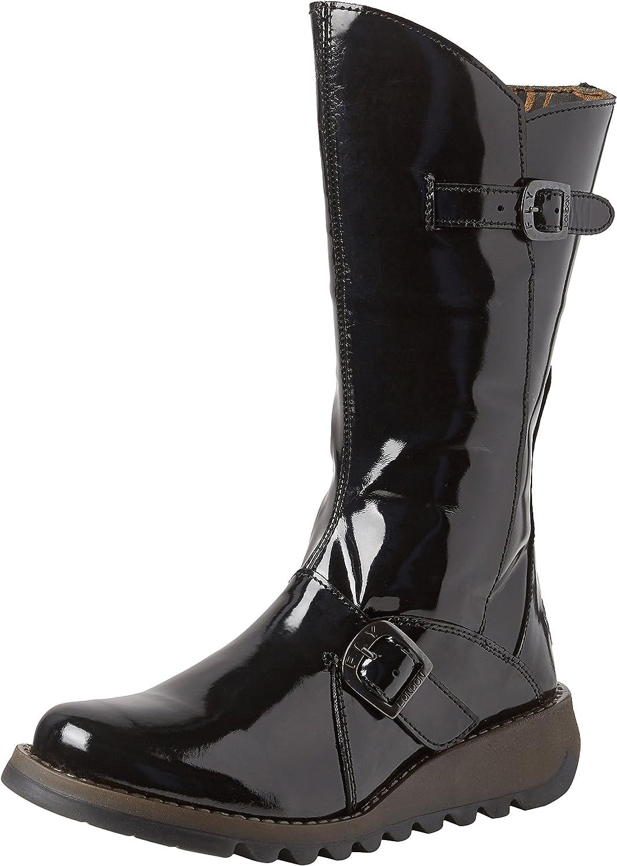 Fly London Girl's Chukka Boots