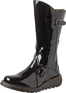 Fly London Women's Mes 2 Chukka Boots