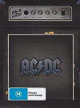Best ac dc backtracks dvd Reviews