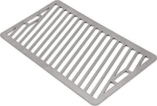 NORTHFIRE NF23883 Grill Plate, 11, Silver