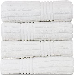Best charisma spa towel Reviews