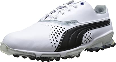 Best titantour golf shoes Reviews