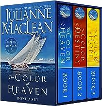 Best julianne maclean the color of heaven series Reviews