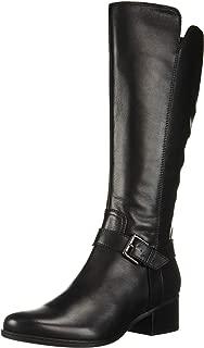 Women's Dalton Knee High Boot