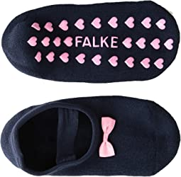 Falke - Ballerina Catspads (Little Kid/Big Kid)